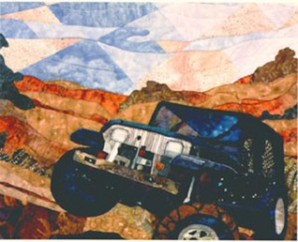 jeep1[1]