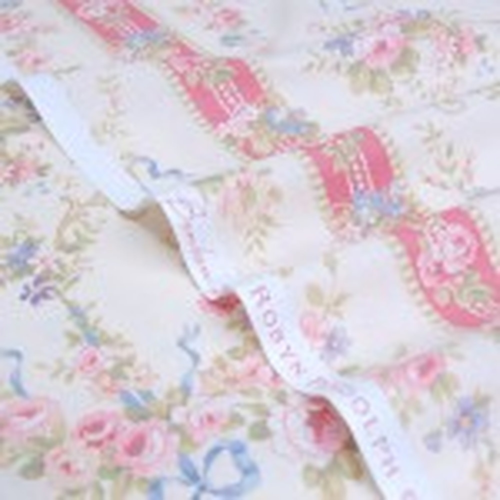 【RJR Fabrics】Bon Bon Bebe