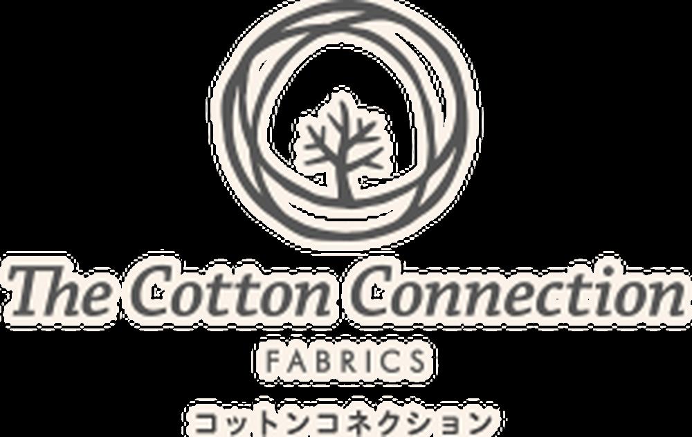 site_logo[1]